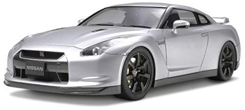 1/24 スポーツカーシリーズ No.300 NISSAN GT-R