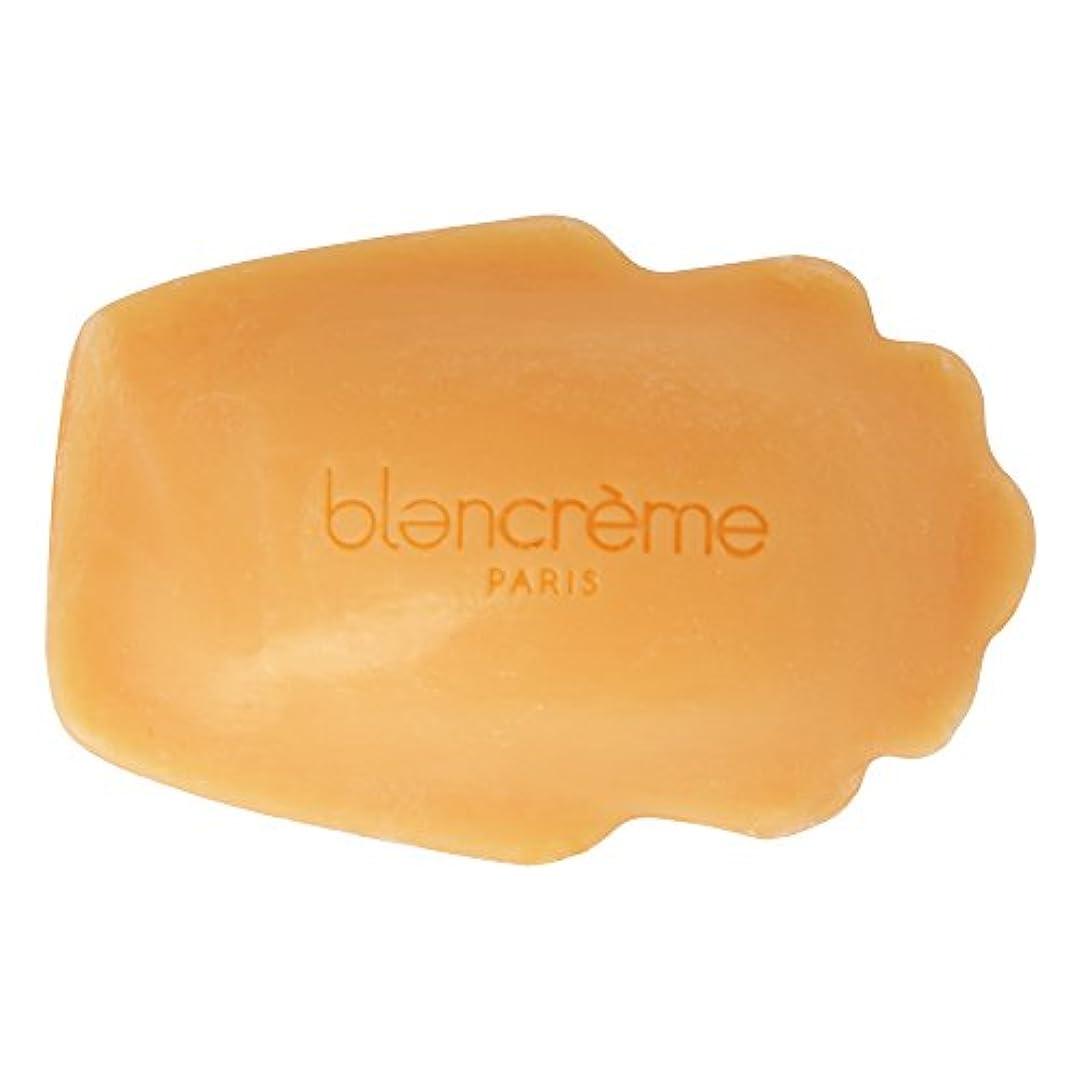 blancreme マドレーヌソープ70g グレープフルーツ