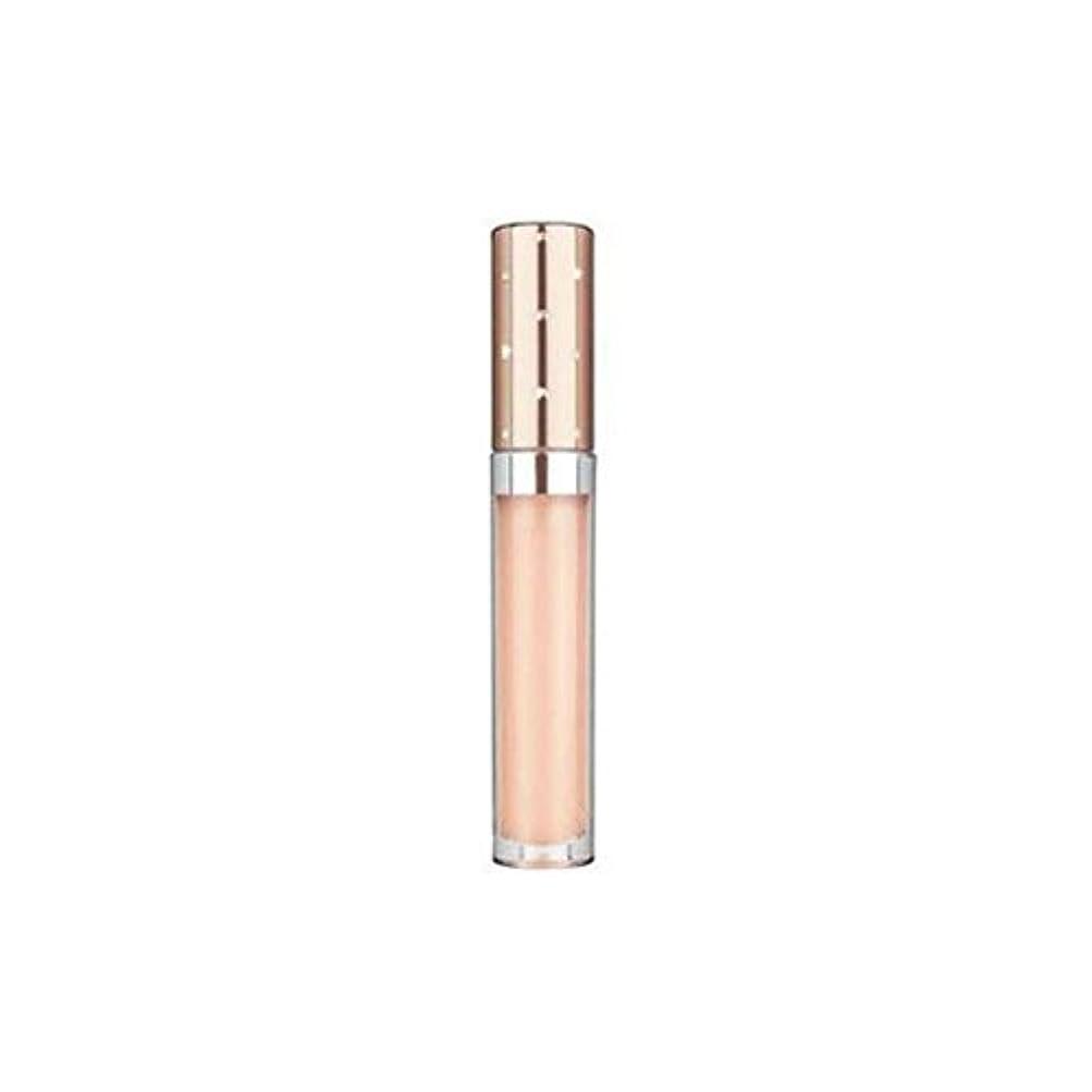 積分文虚弱Nubo Instant Lip Perfection Spf15 (5ml) - インスタントリップパーフェクション15(5ミリリットル) [並行輸入品]