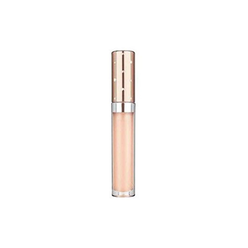 国際サスペンド受動的Nubo Instant Lip Perfection Spf15 (5ml) - インスタントリップパーフェクション15(5ミリリットル) [並行輸入品]