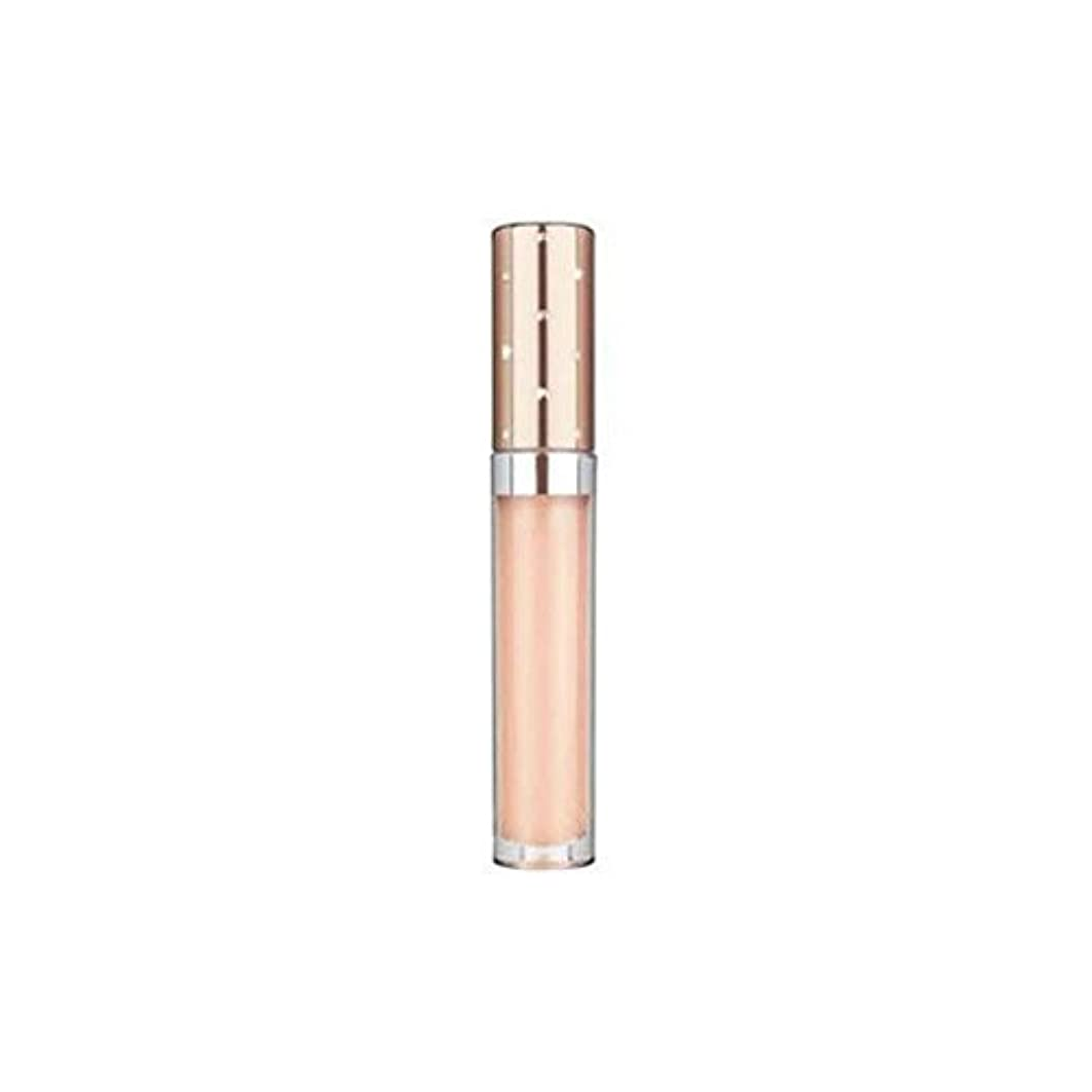 他の日くしゃくしゃレトルトインスタントリップパーフェクション15(5ミリリットル) x4 - Nubo Instant Lip Perfection Spf15 (5ml) (Pack of 4) [並行輸入品]