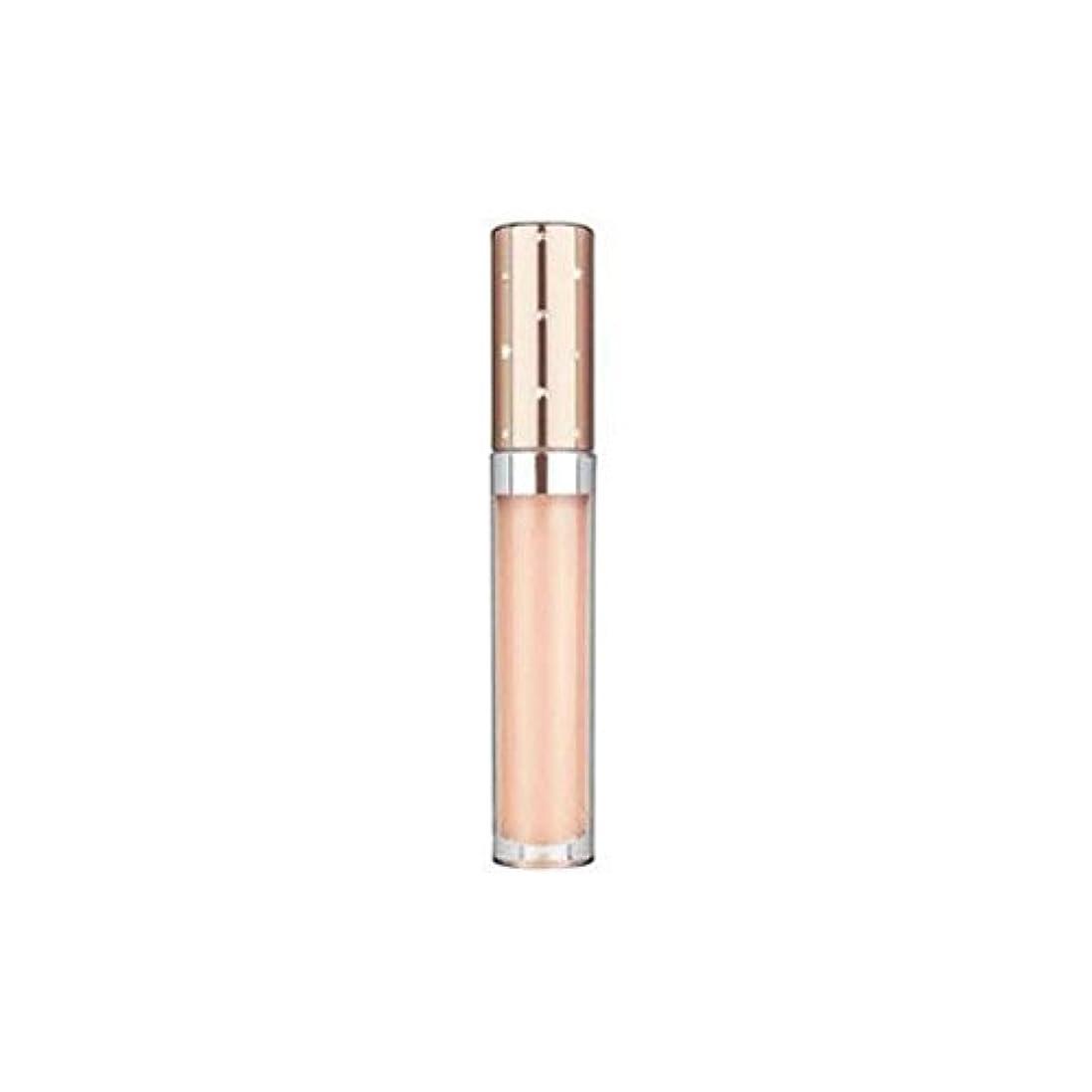 ブラケットコードクラックインスタントリップパーフェクション15(5ミリリットル) x4 - Nubo Instant Lip Perfection Spf15 (5ml) (Pack of 4) [並行輸入品]