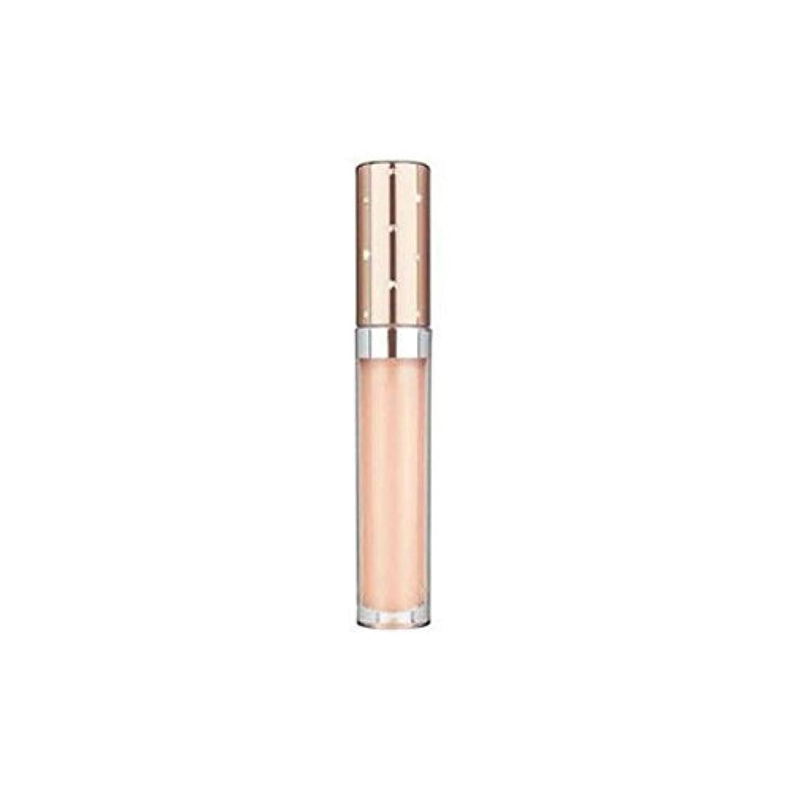 ささいなそれら敬礼Nubo Instant Lip Perfection Spf15 (5ml) - インスタントリップパーフェクション15(5ミリリットル) [並行輸入品]