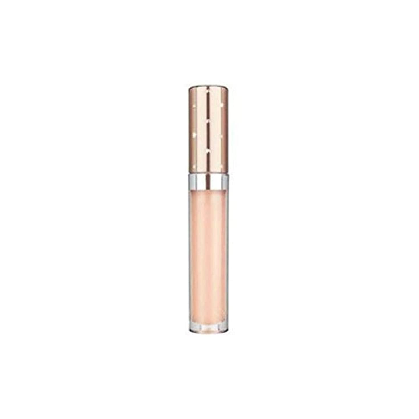 放棄するスーパーマーケット広範囲インスタントリップパーフェクション15(5ミリリットル) x2 - Nubo Instant Lip Perfection Spf15 (5ml) (Pack of 2) [並行輸入品]