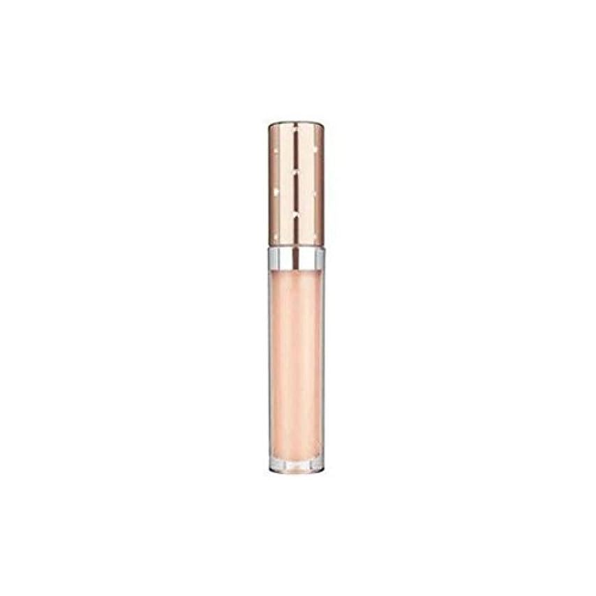 ミュージカル同志変数インスタントリップパーフェクション15(5ミリリットル) x2 - Nubo Instant Lip Perfection Spf15 (5ml) (Pack of 2) [並行輸入品]
