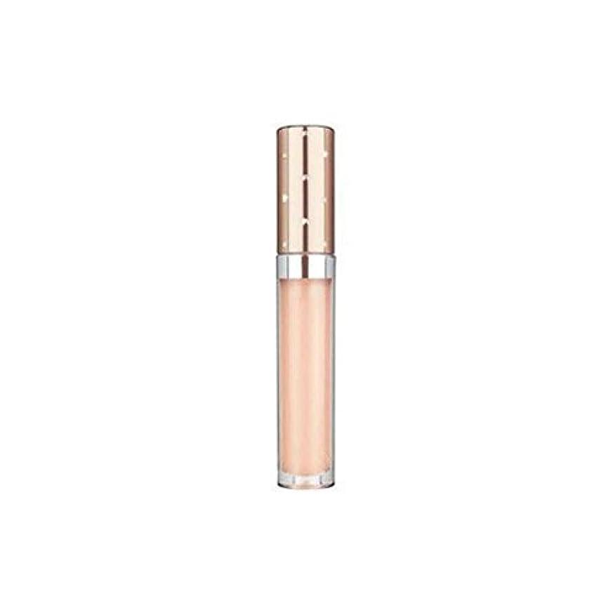 放射性タオルところでインスタントリップパーフェクション15(5ミリリットル) x2 - Nubo Instant Lip Perfection Spf15 (5ml) (Pack of 2) [並行輸入品]