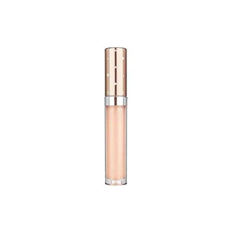 慣れている入札扱うNubo Instant Lip Perfection Spf15 (5ml) - インスタントリップパーフェクション15(5ミリリットル) [並行輸入品]