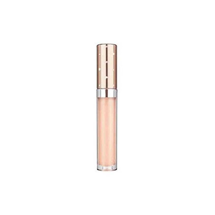 二度堀ペッカディロNubo Instant Lip Perfection Spf15 (5ml) - インスタントリップパーフェクション15(5ミリリットル) [並行輸入品]
