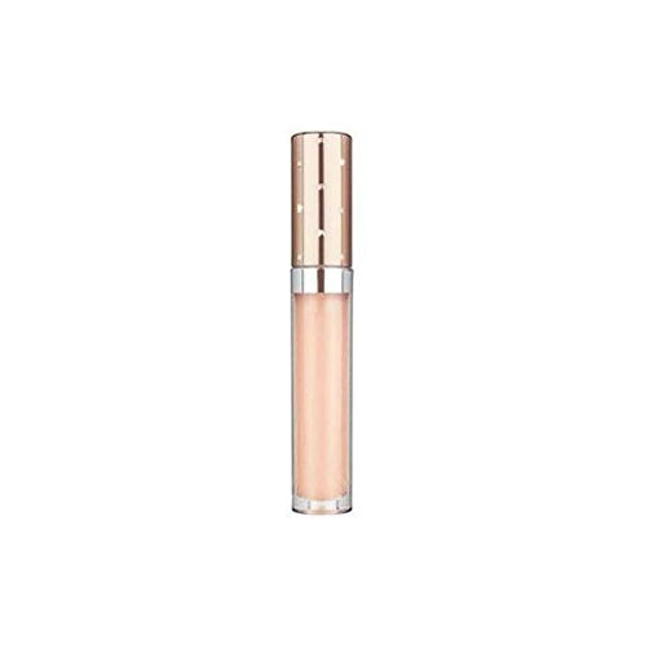 関与する恐怖いいねNubo Instant Lip Perfection Spf15 (5ml) - インスタントリップパーフェクション15(5ミリリットル) [並行輸入品]