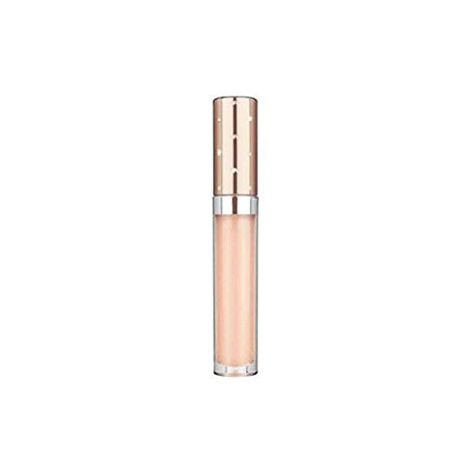 め言葉華氏難しいインスタントリップパーフェクション15(5ミリリットル) x4 - Nubo Instant Lip Perfection Spf15 (5ml) (Pack of 4) [並行輸入品]