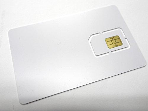 AF iPad用アクティベーションカード(softbank対応版) AF-ACiPDs (SIMカードアダプタ付き)