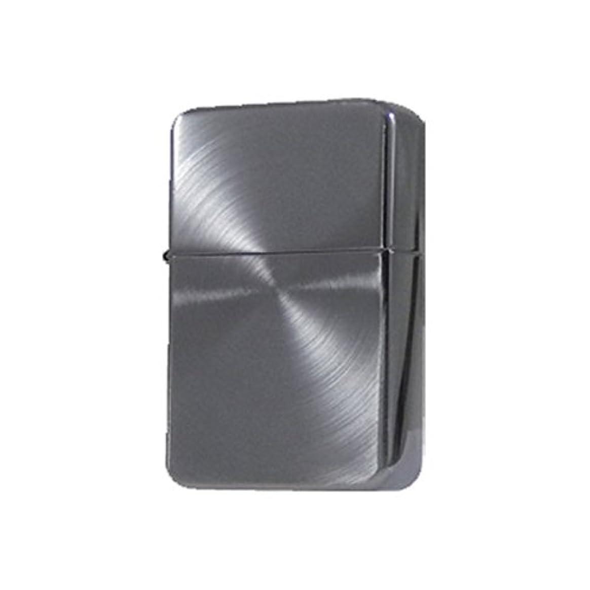 十年すすり泣き誇張するスパイラ バッテリーライター ブラックスピン メンズ SPIRA-404BN-SPIN