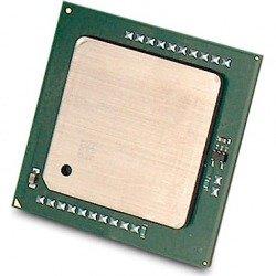 日本ヒューレットパッ Xeon E5-2660v3 2.60GHz 1P/10C CPU KIT DL360 Gen9 755390-B21