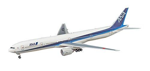 1/200 全日空 B777-300 (10)