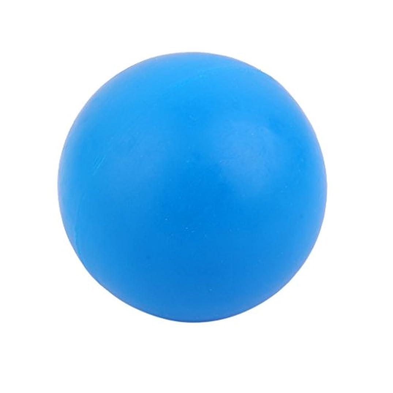 分析的百者マッサージボール 反応ボール トレーニングボール