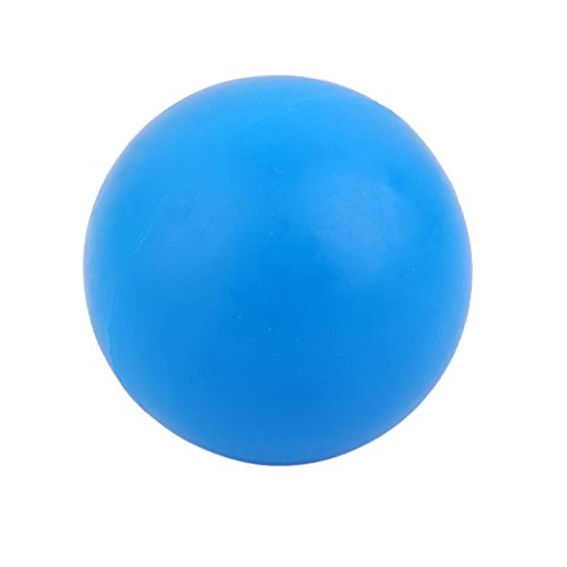 一次シダ演劇CUTICATE マッサージボール 反応ボール トレーニングボール