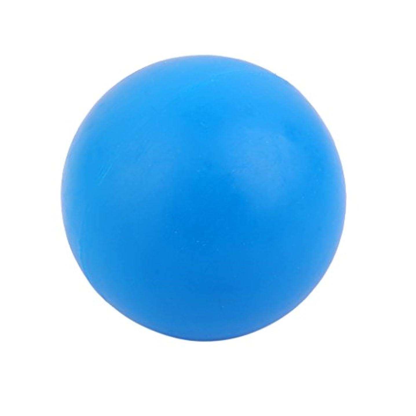 趣味誤解させるカロリーマッサージボール 反応ボール トレーニングボール