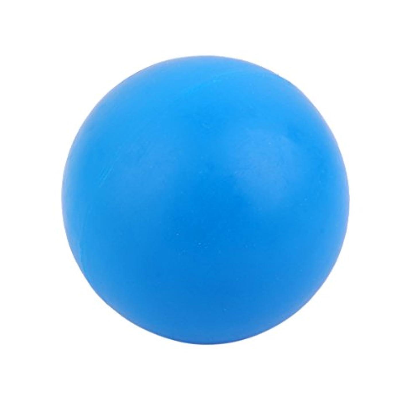 ディスパッチ男らしさ気絶させるマッサージボール 反応ボール トレーニングボール