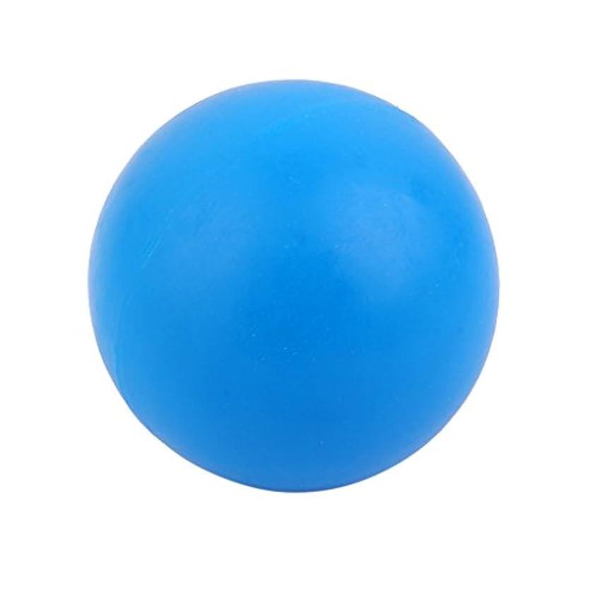 プレゼントタックル水曜日CUTICATE マッサージボール 反応ボール トレーニングボール