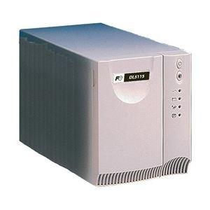 富士電機 小形無停電電源装置(750VA/500W))ライン...