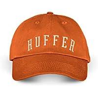 Huffer Men's Bust A Cap/HFR Colour