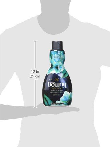 ダウニー インフュージョンリキッド ボタニカルミスト ボトル1230ml