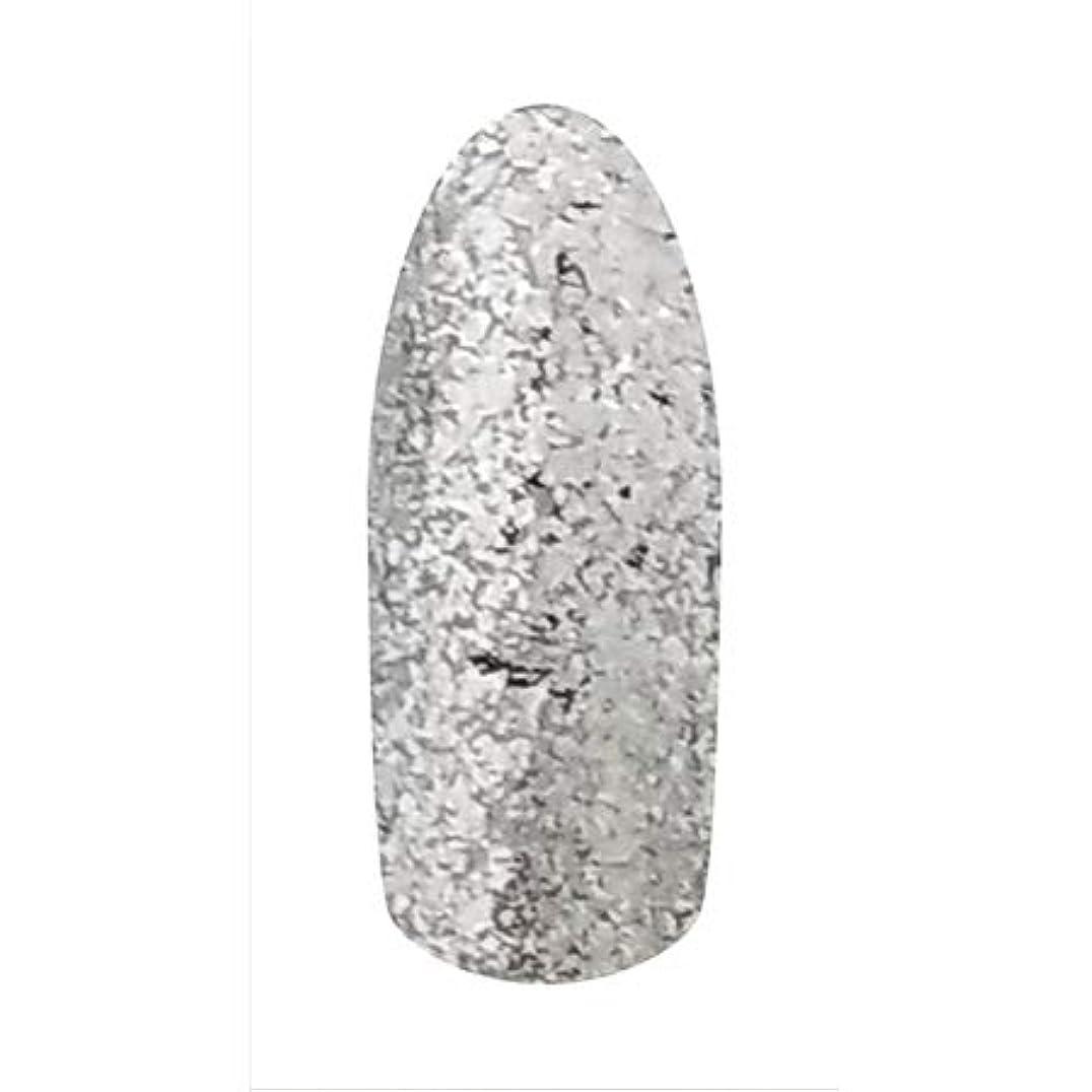 レコーダー彫刻オールリリージェル カラージェル #G02 ジュエルクリスタル