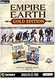Empire Earth Gold (輸入版)