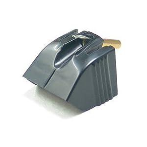 JICO レコード針 Victor DT-33G用交換針 丸針 30-33G