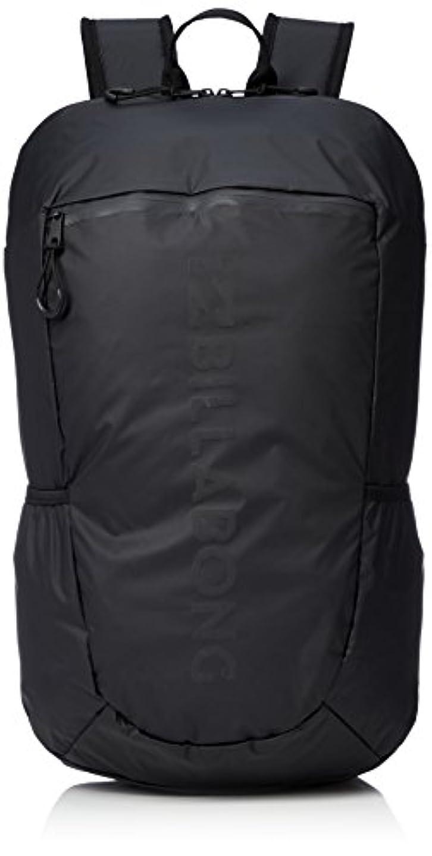 シャーロットブロンテロードハウス空[ビラボン] リュック 25L (Magic Protection) [ AI011-945 / Daypack ] おしゃれ バッグ &ltユニセックス>