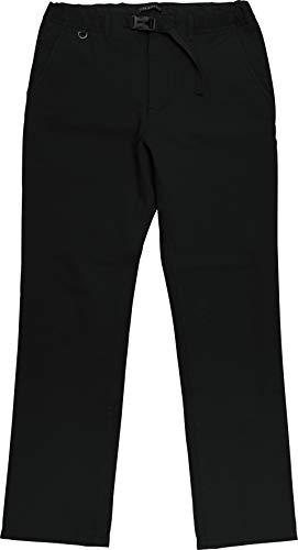 [LAD WEATHER]クライミングパンツ 4wayストレッチ 登山 スポーツ アウトドア パンツ メンズ ladpants011