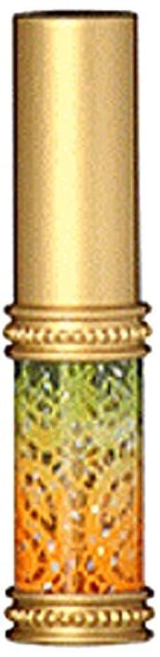 かける生き残り透過性ヒロセアトマイザー メタルラメレース 16128 GD (メタルラメレース ゴールド)