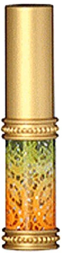 絶対の罪ウィザードヒロセアトマイザー メタルラメレース 16128 GD (メタルラメレース ゴールド)