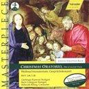 Bach,J.S.: Weihnachtsoratorium