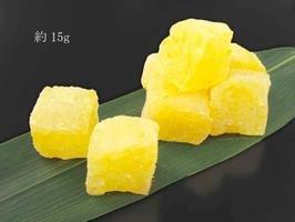 わらび餅【温州みかん】(1kg)業務用