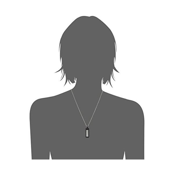 [カルバンクライン] CALVIN KLEIN...の紹介画像3