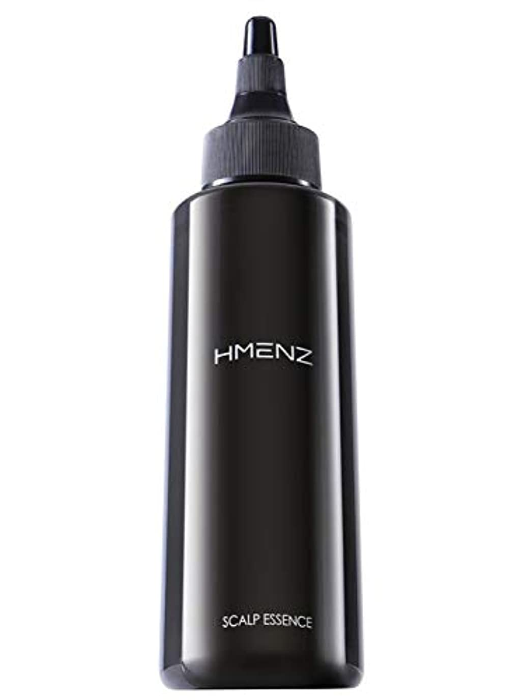 道栄養訪問医薬部外品 HMENZ メンズ 育毛剤 スカルプエッセンス 毛髪エイジングケアシリーズ 和漢根 海藻配合 育毛トニック 120ml