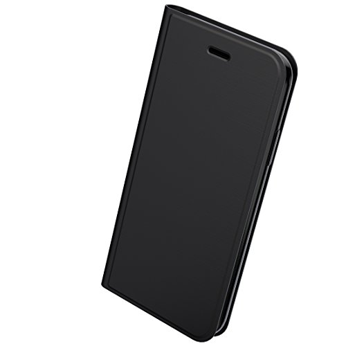 iPhone XS ケース iPhone X ケース 手帳型...