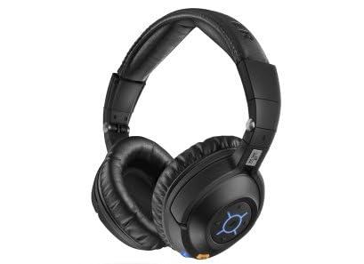 Sennheiser Bluetooth ヘッドフォン PX 360 BT PX360BT