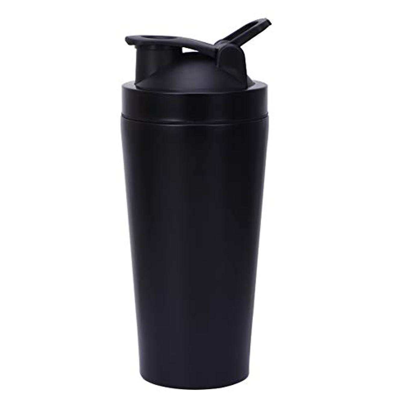 開拓者本質的ではないシリアルDkhsyシェーカーボトルステンレスシェーカーボトルホーム絶縁シェーカーボトルフィットネスシェーカーボトル