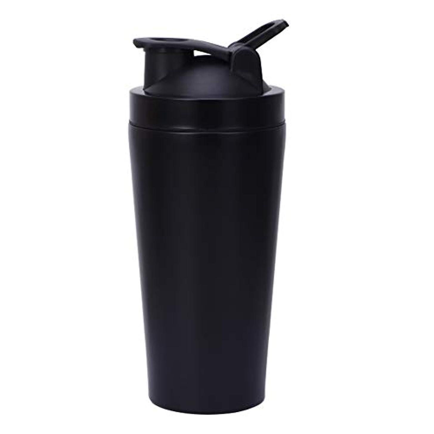 難しいチート同盟Dkhsyシェーカーボトルステンレスシェーカーボトルホーム絶縁シェーカーボトルフィットネスシェーカーボトル