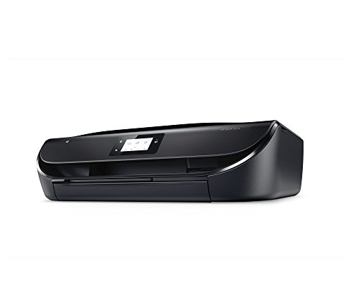 HP(ヒューレット・パッカード)『ENVY5020』