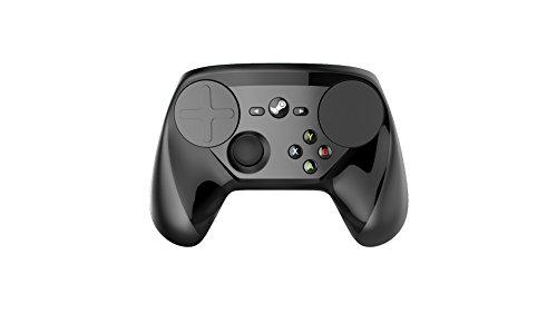 【国内正規品】 Steamコントローラー