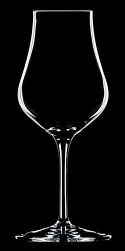Bormioli Luigi(ボルミオリ ルイジ) ヴィノテク スピリッツ [ Φ44(M70) x H165mm 170ml ] 【 ステムウェア ...