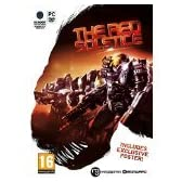 The Red Solstice (PC DVD) (輸入版)