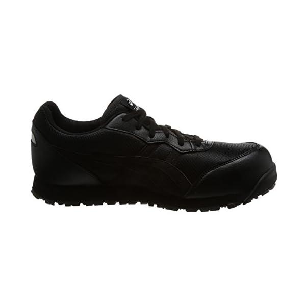 [アシックスワーキング] 安全/作業靴 作業靴...の紹介画像6