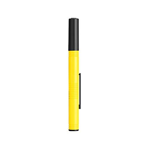 Lovebay デジタルpH計 phメーター 水質測定器 LCD 高精度 0.01精度 測定pH範囲0-14 水槽 水族館 熱帯魚飼育 水質測定 簡易型 自動的に校正でき 校正剤付属なし