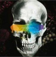 memento mori(初回生産限定盤)(DVD付)