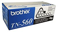 Brother–レーザートナーhl1600/ 1800/ 5000シリーズdcp8020/ 8025MFC 8420/ 8820