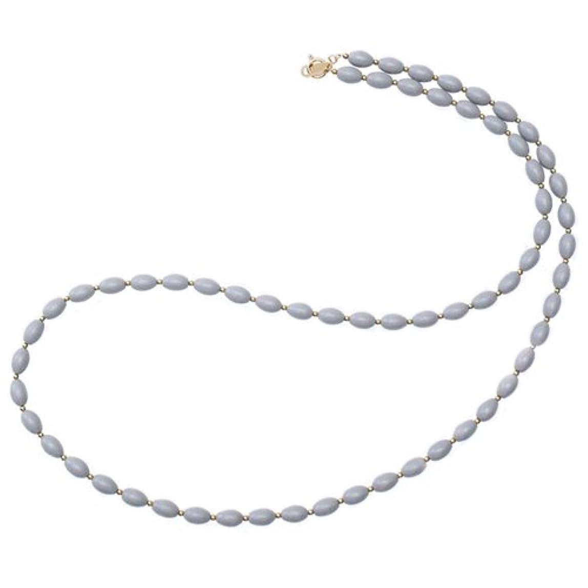 科学的密輸法的Good-HEARTZ グッドハーツ セイバーハーツネックレス (65cm)